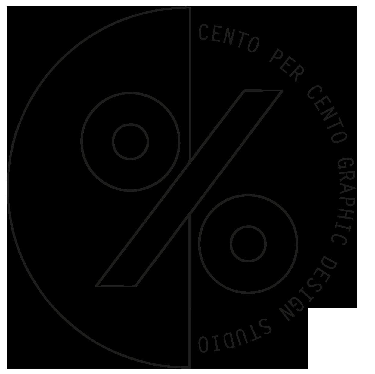 Logo 100x100
